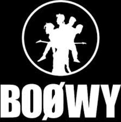 BOOWYの画像 p1_3