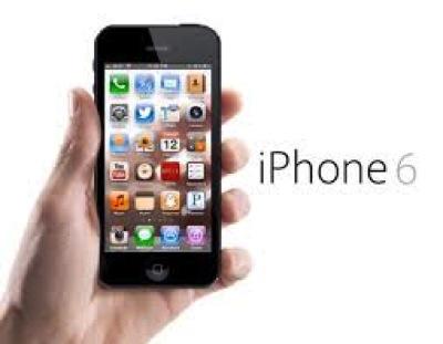 IPhone6 3
