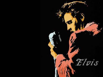 Elvis Presley king of rock and roll convert 20090609235620