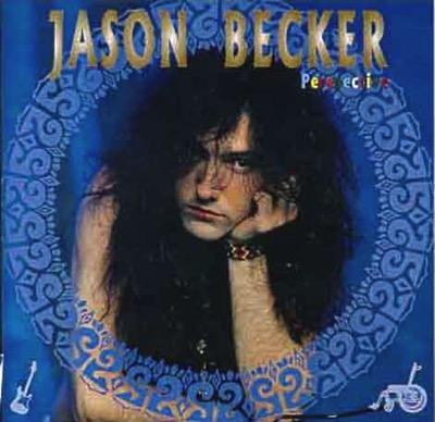 Jasonbecker