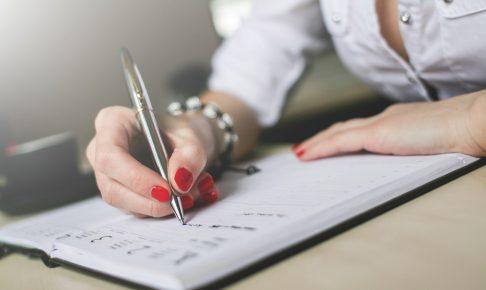 writing-in-a-diary-close-up-picjumbo-com.jpg