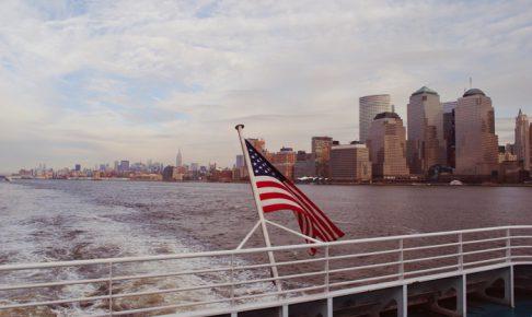 new_york_skyline_from_water_USA_flag.jpg
