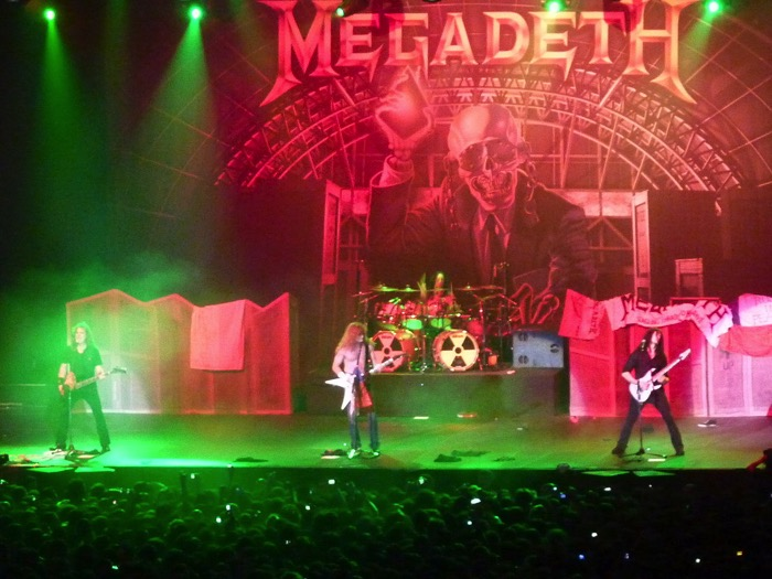 1280px Megadeth en Chile 2010