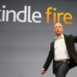 AmazonKindleは8〜9月に発売する?