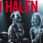 VAN HALENのライブは写真 ビデオOK!! この流れが増えていくのか???