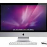 iMacを2011年に買っていたらチェック! 不具合があるので交換対象になるみたい