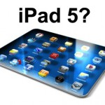 新iPadもカラー展開なるか? こりゃぁ色の選択でも迷うかも?