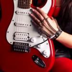 私が好きなおすすめのギターインストを紹介 その2