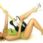 Starfieldっていうギター探しています!だれか持っていませんか?
