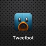 Tweetbotを導入しました 快適なTwitter環境です もっと早く導入すればよかった!!