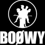 CASE OF BOOWY  やっぱりBOOWYは最高 このアルバムが好き