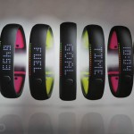 Nike+ FuelBand SEを発表 日本発売キターっ!