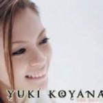 歌姫!小柳ゆきの大阪公演に行ってきます! 追加公演も決定!10月25日から発売開始!