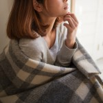 今年の冬は部屋が寒いので石油ストーブを買おうと思います。部屋は北海道よりも寒い・・・