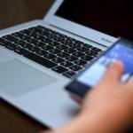 iPhone6 Plusのモバイルバッテリーを買い替えようか検討中