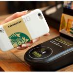 スターバックス好きならこのiPhoneケースを選ぶべき?! どやっ!