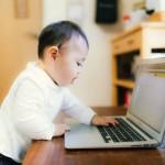 MacBook Proを持ってカフェへで作業する時のバッテリー問題を解消させる方法