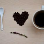コーヒーとランニングのいい関係  ダイエットに効果あり!