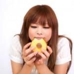 ダイエットは記録をすることがやっぱり大事 摂取カロリーを減らすのが基本だと強く感じる