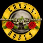 Guns N' Roses (ガンズ・アンド・ローゼズ)にスラッシュ、ダフ・マッケイガンが正式に復帰!!!