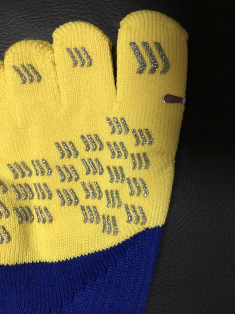 runing-socks