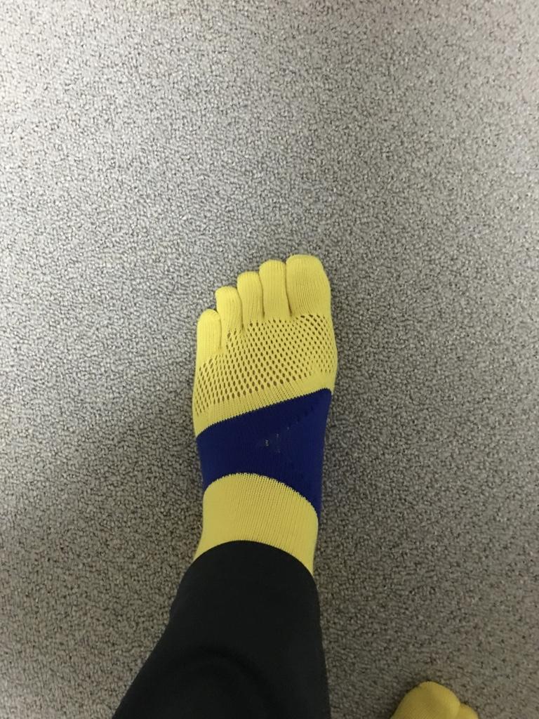 running-socks5
