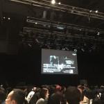 2016年相川七瀬のライブに行ってきた! ビルボードライブ大阪 2月9日 2ndセット