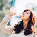 夏だから炭酸水を飲んでダイエットはじめました ダイエットに効果あり!