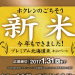 お米の美味しい季節がやってきた! 北海道米ゆめぴりかを買いました! キーワードはホクレンです
