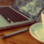 スタバがオフィス内で買える新サービスを展開開始。淹れ立てのスタバのコーヒーが飲める